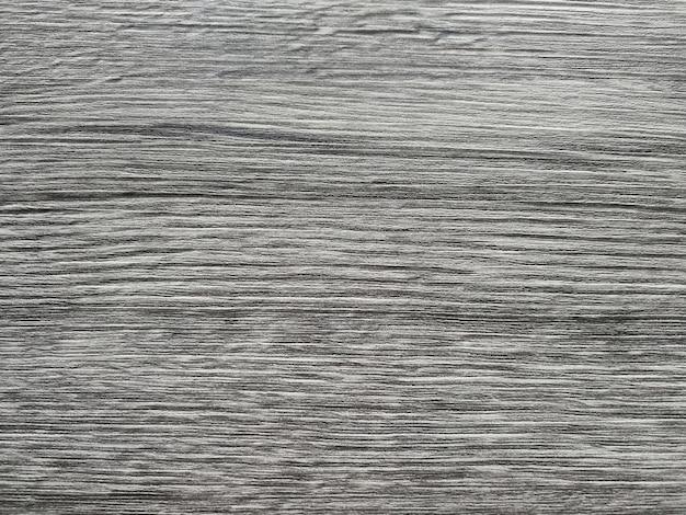 Gros plan d'un fond en bois gris, espace coppy.