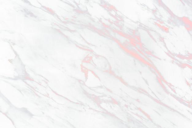 Gros plan sur fond de texture marbre blanc