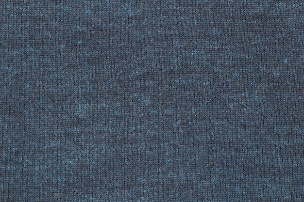 Gros plan de fond de texture de tissu tissu.