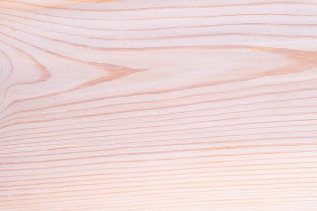 Gros plan, haut, viwe, de, pinède rouge, texture