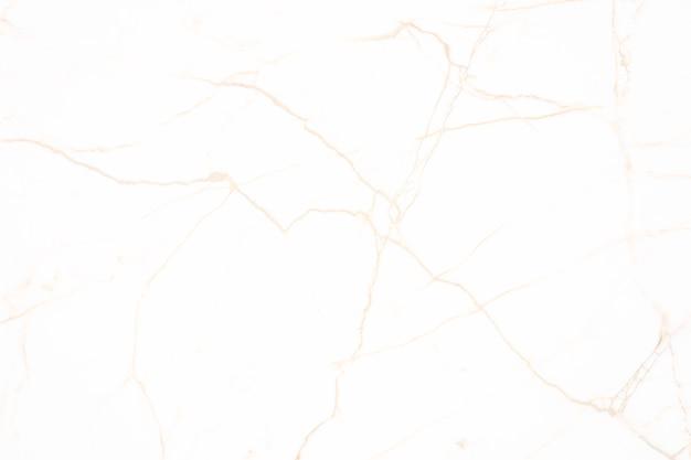 Gros plan, de, marbre blanc, fond texturé