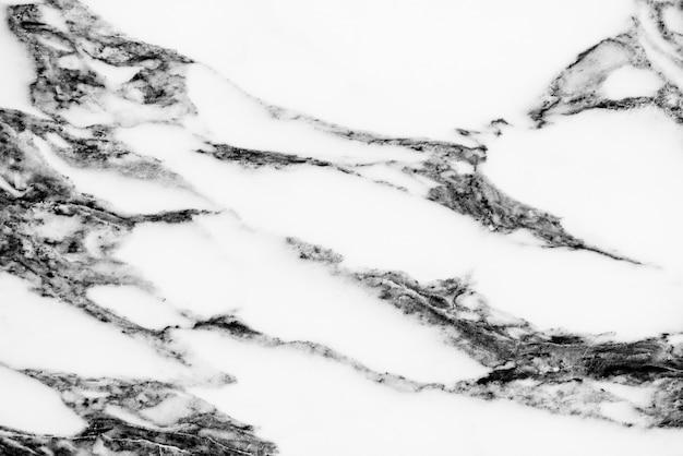 Gros plan de marbre fond texturé