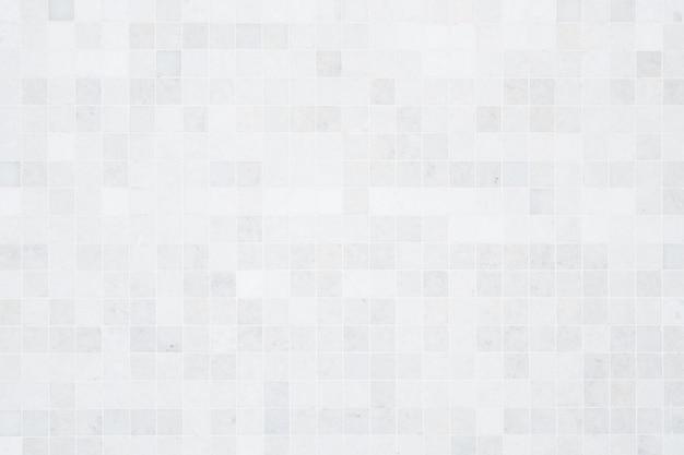 Gros plan motif de fond plein cadre de motif de carreaux comme arrière-plan