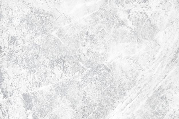 Gros plan de la peinture grise sur un fond de mur