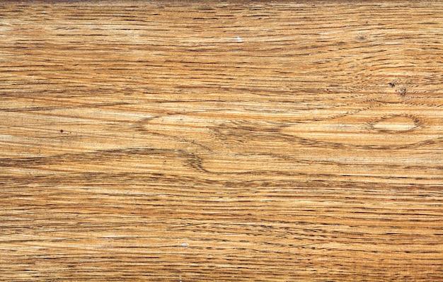 Gros plan de la surface en bois naturel doux jaune brun doré, parquet, planches ou planches. texture écologique, sol ou mobilier. abstrait de l'espace de copie horizontale.