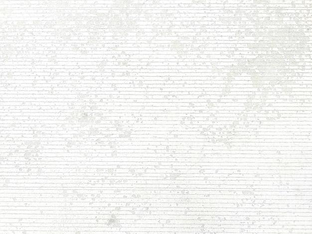 Gros plan, surface, vieux, ciment, mur, vieux, texture