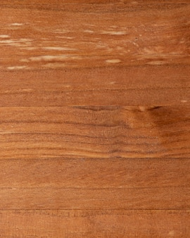 Gros plan de la texture en bois rustique