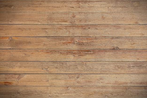 Le gros plan de la texture du bois naturel de couleur claire et lumineuse.