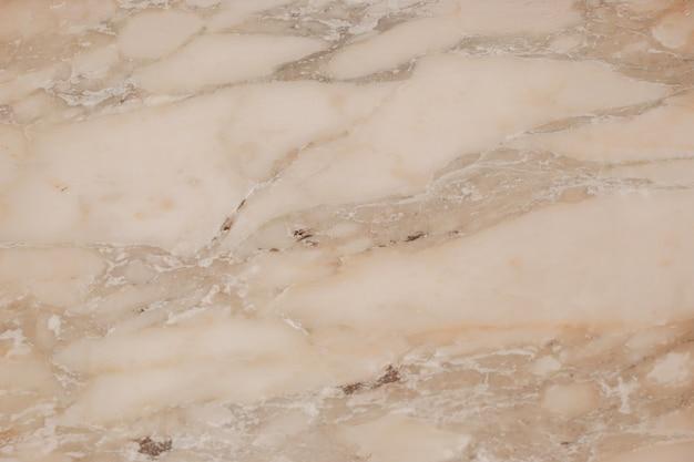 Gros plan de texture de marbre