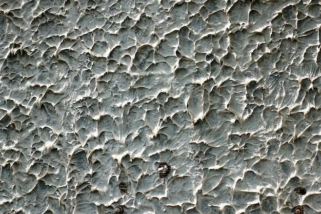 Gros plan d'une texture de mur rustique - parfait pour un fond cool