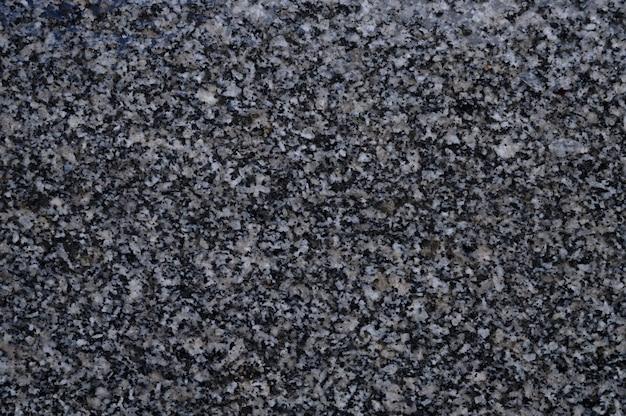 Gros plan de la texture de la passerelle carrelée grise pour le fond ou l'illustration