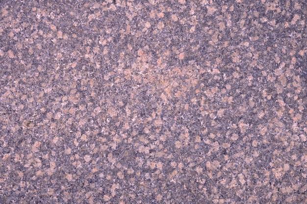 Gros plan de la texture de la passerelle carrelée marron pour le fond