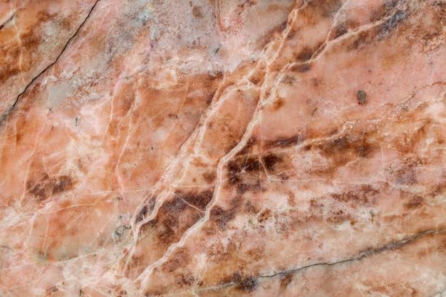 Gros plan de la texture de la pierre de marbre