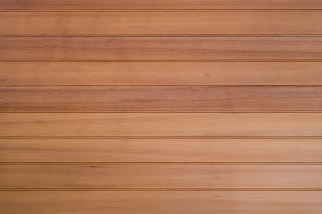 Gros plan vue de dessus table en bois fond d'écran et concept d'arrière-plan