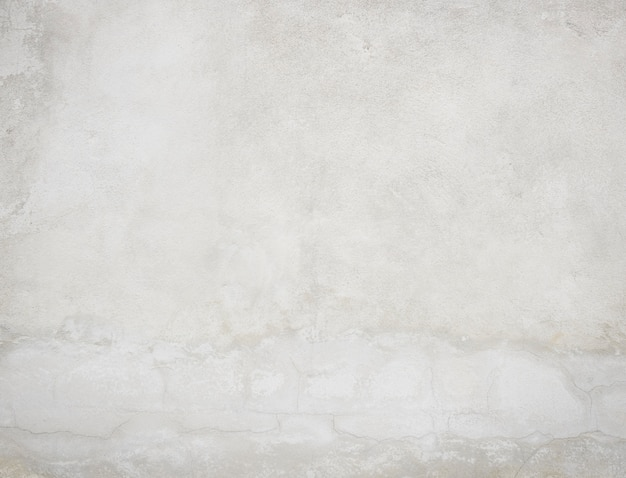 Grunge background wallpaper texture concept concret
