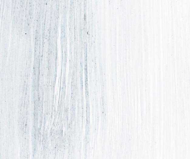 Grunge background wallpaper texture concept concret