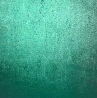 Grunge avec un espace pour le texte ou l'image