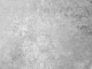 Grunge gris grunge texture