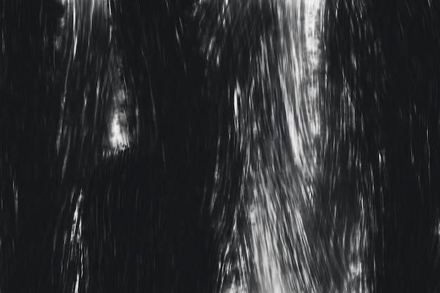 Grunge noir et blanc détresse texture grunge texture pour faire résumé de police de bannière d'affiche