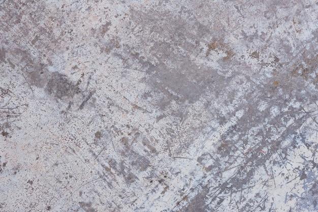 Grunge poussière et texture rayée