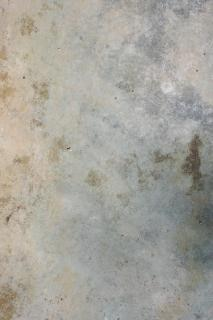 Grunge surface en béton
