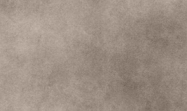 Grunge texture avec 11 couleurs