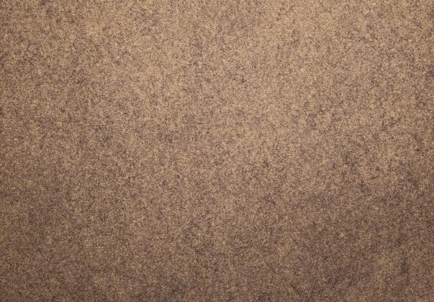 Grunge de la texture du bois dans un style de bordure sombre sur ton sombre