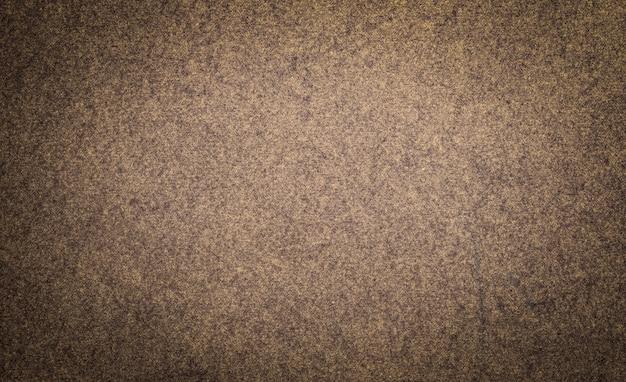 Grunge de la texture du bois dans ton plus sombre