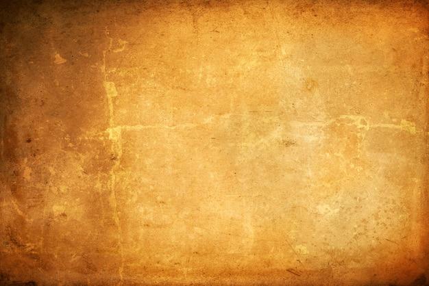 Grunge texture de papier peint fond sombre