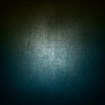 Grunge avec une texture rayée