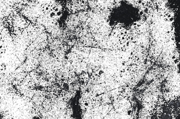 Grunge urban backgroundscratch grunge urban backgroundillustration de superposition sur n'importe quelle conception
