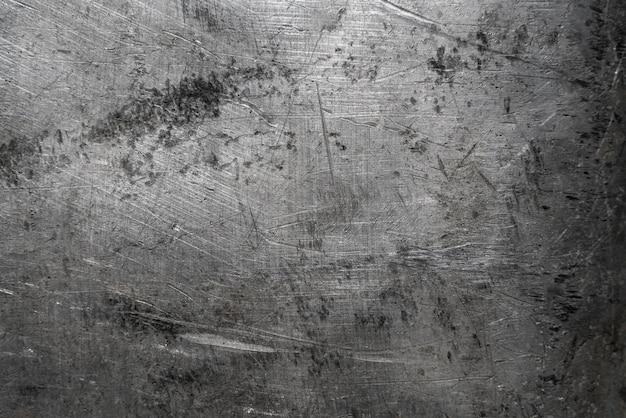 Haute résolution sur fond de texture ciment gris foncé. grande taille. fond de mur de ciment, non peint dans un style vintage pour la conception graphique ou le papier peint rétro