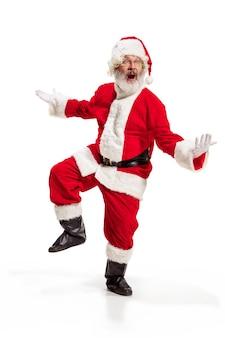 Hey salut. holly jolly x mas noel festif.
