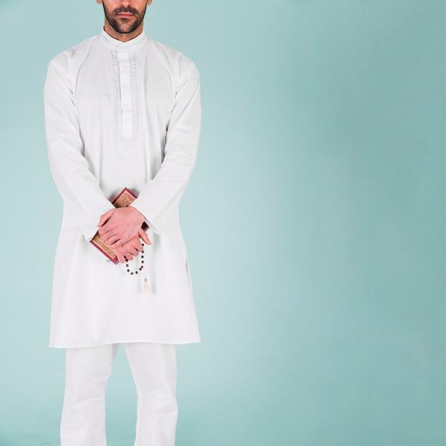 MusulmanTenueCoranTélécharger Homme Homme MusulmanTenueCoranTélécharger Gratuitement Des Photos 45jR3LAq