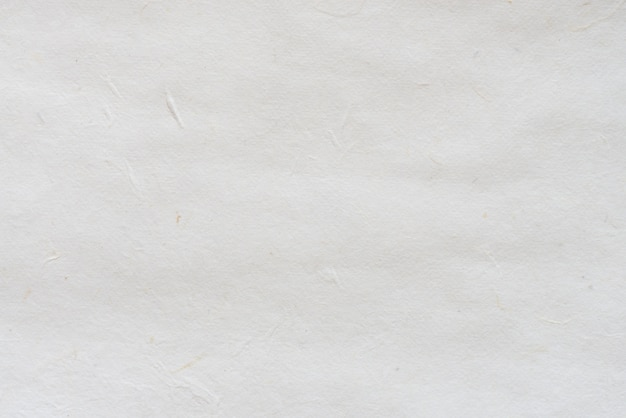 Horizontal blanc rugueux rétro blanc