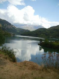Huesca (espagne), huesca