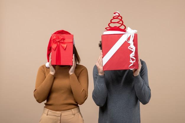 Humeur de nouvel an et concept de fête