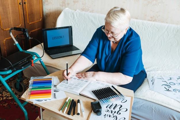 Idées de passe-temps pour les personnes âgées loisirs à la retraite passe-temps pour les seniors activités pour les seniors avec