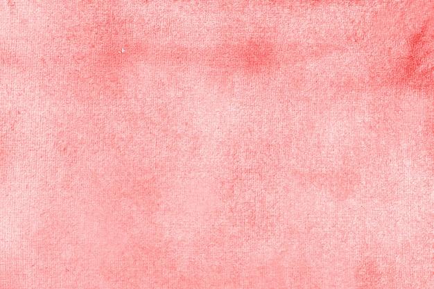 Il s'agit d'une texture de fond de pinceau d'ombrage aquarelle abstraite