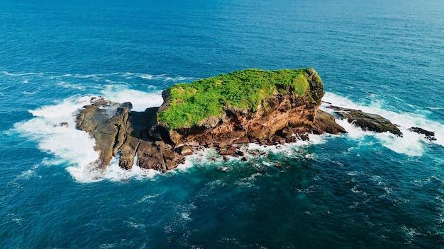 Île du néant