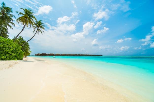 Île maldives