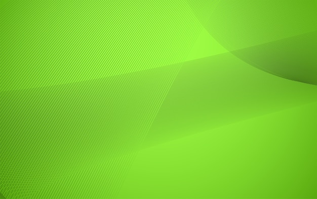 Illustration de fond de rayures, lignes lisses de motifs géométriques