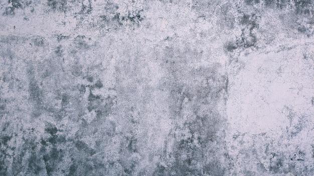 Image d'arrière-plan de la texture du mur abstrait