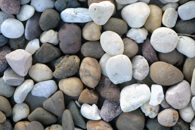 L'image de fond est un motif de pierre qui mélange la forme et la couleur de la pierre.