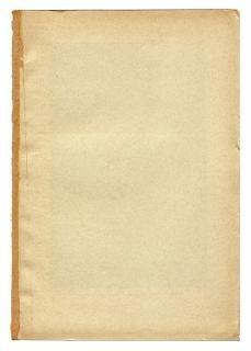 L'image de papier de cru