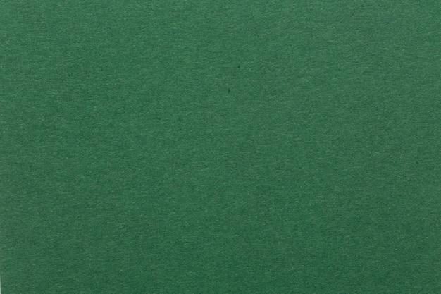 Image de papier vert en arrière-plan. image de haute qualité.