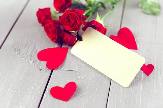 Image de la saint valentin