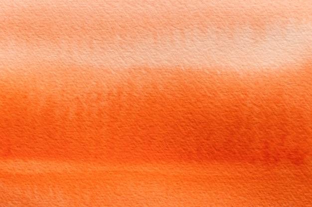 Impression de fond espace copie aquarelle monochrome