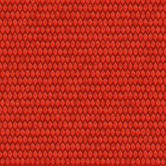 Impression de fond losange géométrique sans soudure