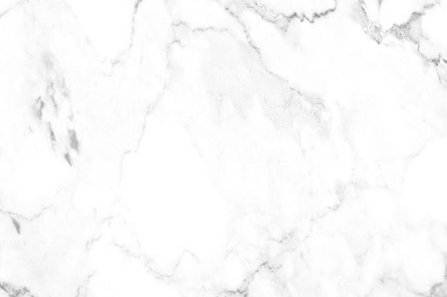 Incroyable motif de nature de texture mable blanc